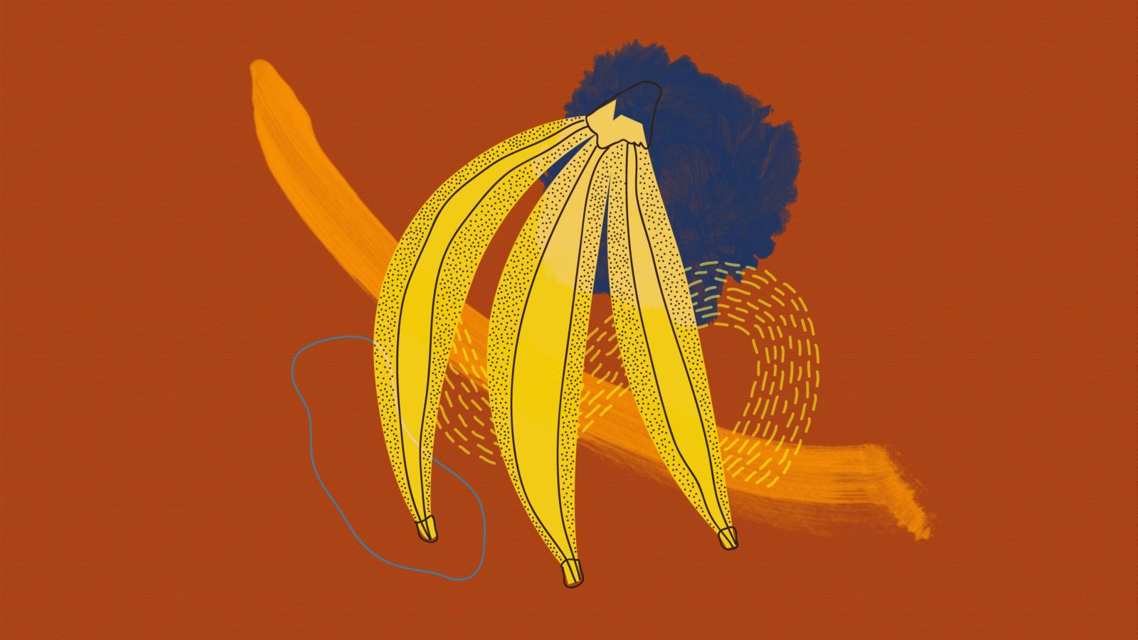"<p>ILUSTRAÇÃO DE <a href=""https://www.ibirapitanga.org.br/artistas/mariana-rodrigues/"">MARIANA RODRIGUES</a></p>"