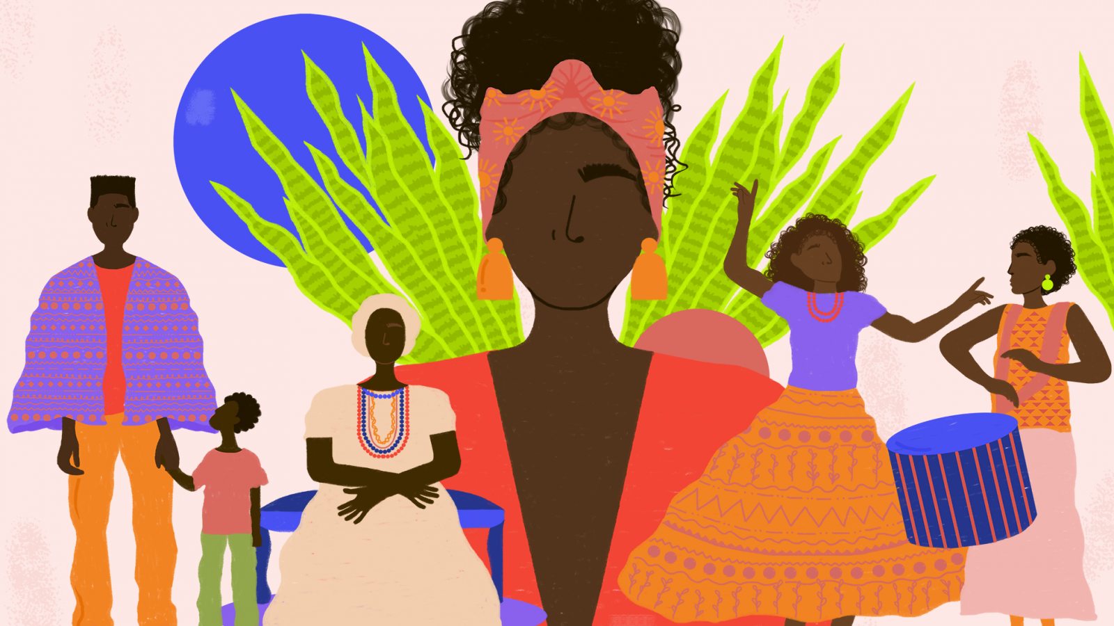 <p>O Instituto Ibirapitanga apoia organizações e iniciativas que contribuem para o fortalecimento da democracia e a defesa de liberdades no Brasil por meio de duas áreas prioritárias – Equidade racial e Sistemas alimentares</p>