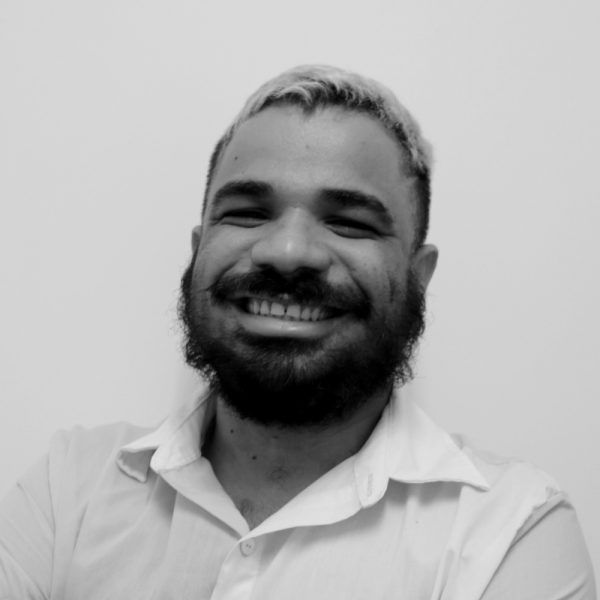 Raphael Bandeira