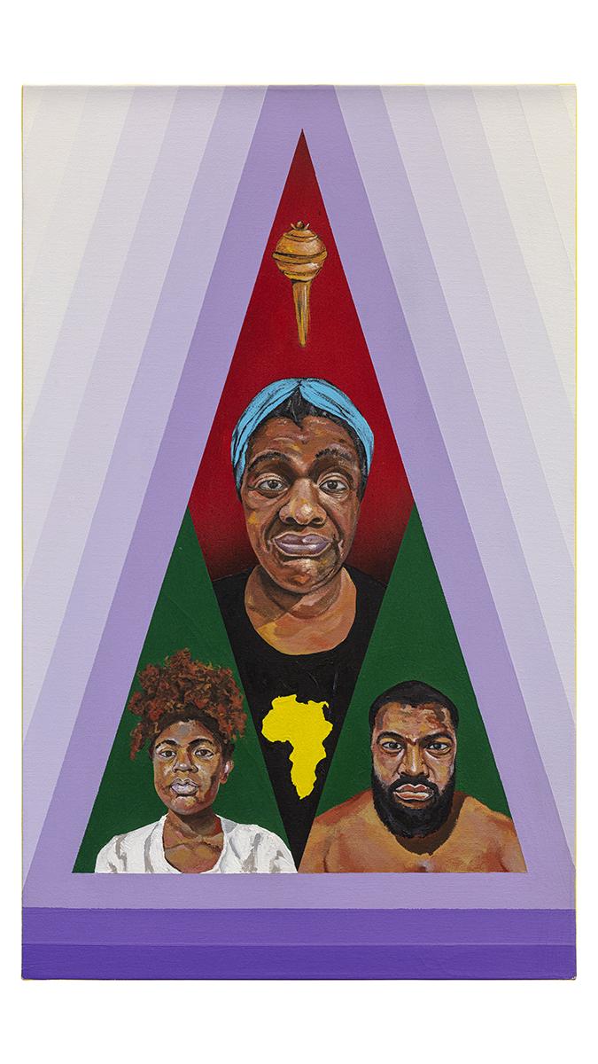 <p>Um olhar para a Enciclopédia Negra revela conexões entre trajetórias de mulheres negras na luta por liberdade e justiça social da escravidão ao pós-abolição no Brasil</p>