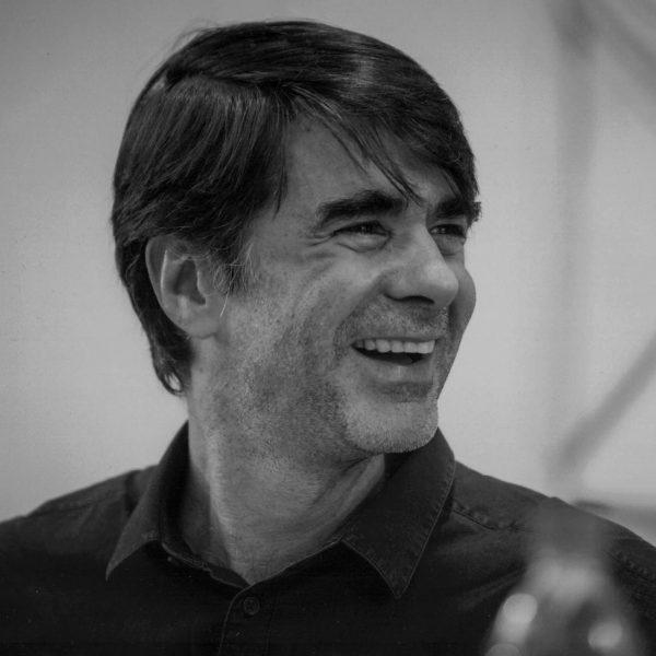 João Moreira Salles