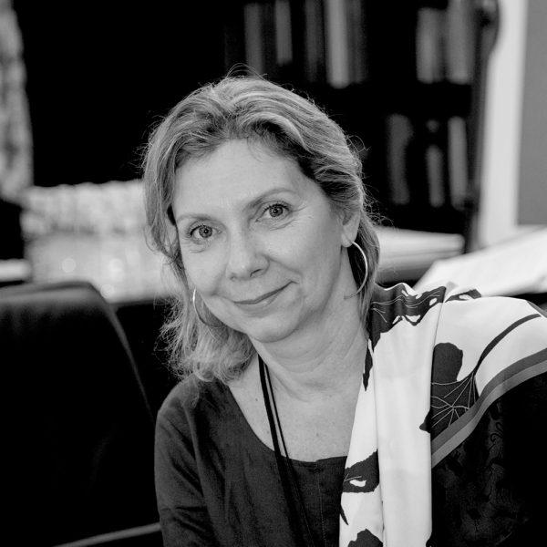 Denise Dora